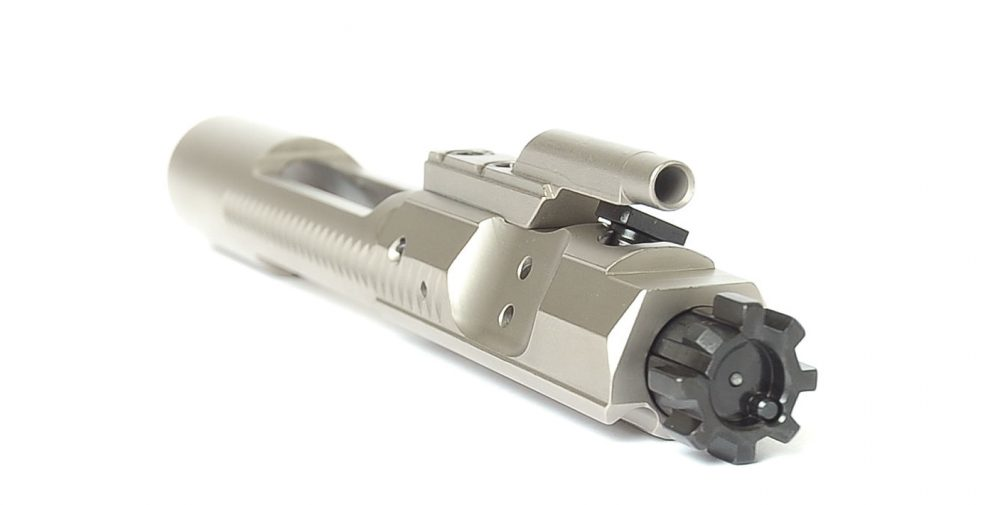 ADK Arms 332 Part Image