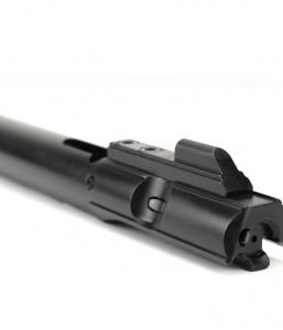 458 Bolt Carrier Group Nitride QPQ – Armor ADK Arms